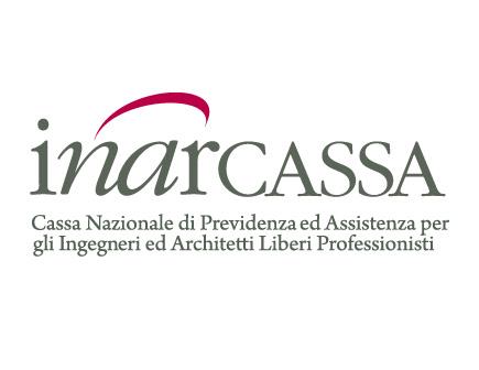 INARCASSA – Iscrizione/Cancellazione