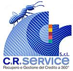 Convenzione CR SERVICE