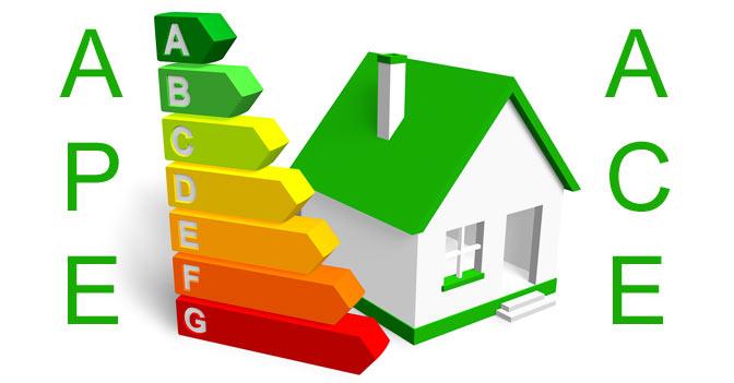 Diventa certificatore energetico abilitato ai sensi del DPR 75/2013