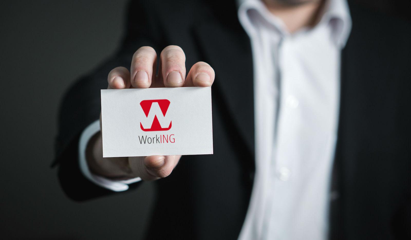 WorkING – Il portale delle opportunità dedicato agli Ingegneri